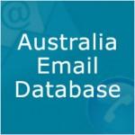 australia-email-database-500x500