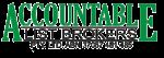 Listbroker – Accountable List Brokers